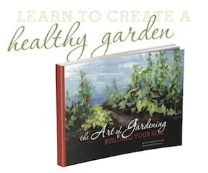 The Art of Gardening EBook from Learning and Yearning