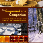 The Sugarmaker's Companion :: Book Review