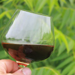 Homemade Black Walnut Liqueur Recipe