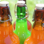 How to Make Homemade Soda :: Three Herbal Recipes