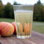 How to Bottle Hard Apple Cider